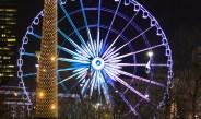 The History of Atlanta
