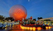Quick Ways to Save Money On A Vacation to Orlando