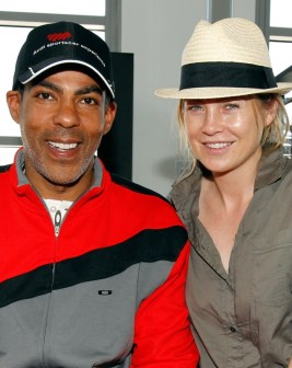 chris-ivery-ellen-pompeo2-oakley-learn-to-ride-audi-sports-car