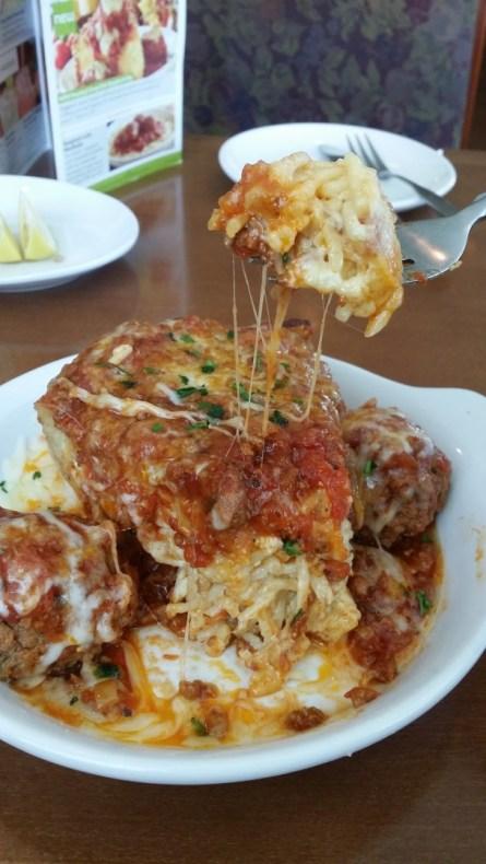 deep-dish-spaghetti-2