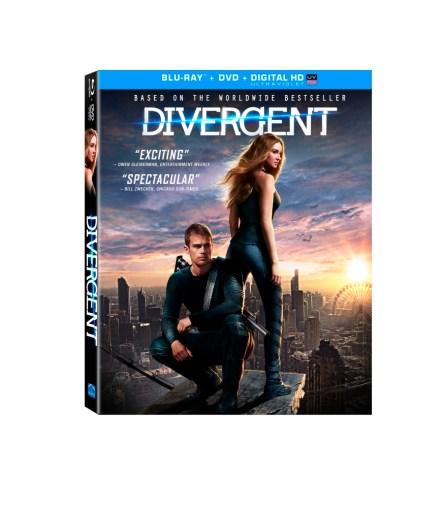 divergent-2014-blu-ray-box