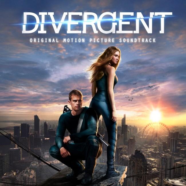 divergent-2014-soundtrack-cover-art