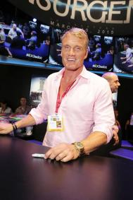 expendables-3-2014-comic-con-signing (6)