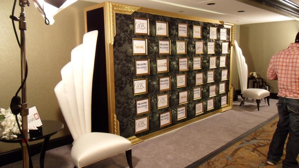 gbk-pre-oscar-luxury-lounge-2013-mcqueen-media-wall