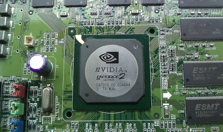geforce-2-ultra