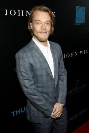 john-wick-2014-nyc-special-screening (6)