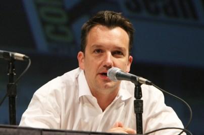 sean-bailey-tron-comic-con-2010