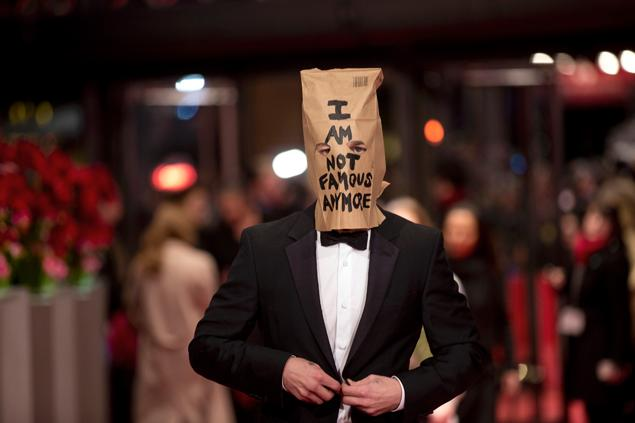 shia-lebeouf-aptopix-germany-berlin-film-festival-nymphomaniac-red-carpet