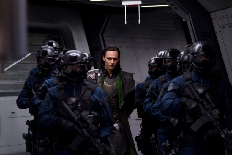 the-avengers-2011-batch1-3