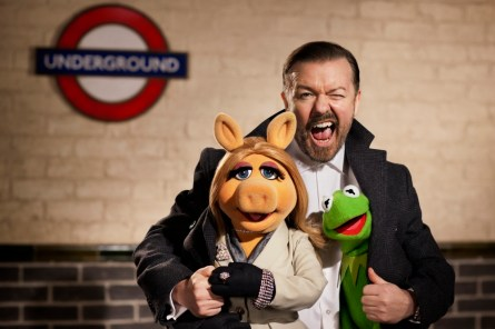 the-muppets-again-2014-ricky-gervais