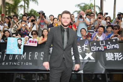 transformers-age-of-extinction-2014-hong-kong-premiere (19)