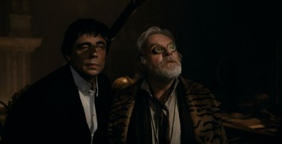 wolfman_benicio_del_toro_green_anthony_hopkins