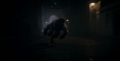 wolfman_motion_blur