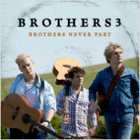 Brothers3 - Brothers Never Part