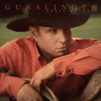 garth-brooks-gunslinger