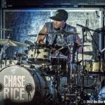 ChaseRice_Intersection_20170519_35_IO6A5758-960x640