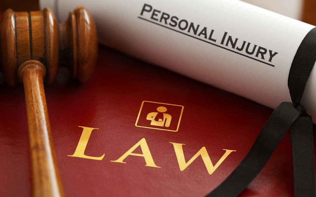 What You Should Know About Your Personal Injury Case