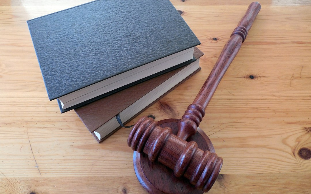 What Kind of Cases Do Personal Injury Lawyers Take?