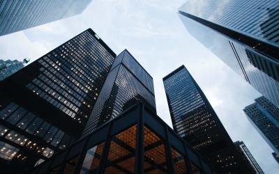 5 Elements of Successful Corporate Planning