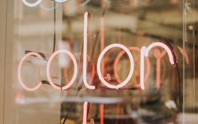 5 Salon Marketing Ideas That You Probably Haven't Thought About