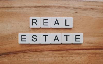 Tips for Improving Organic Traffic for Your Real Estate Business