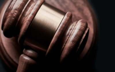 Why Lawyers Like Malliha Wilson Choose Law Specialties