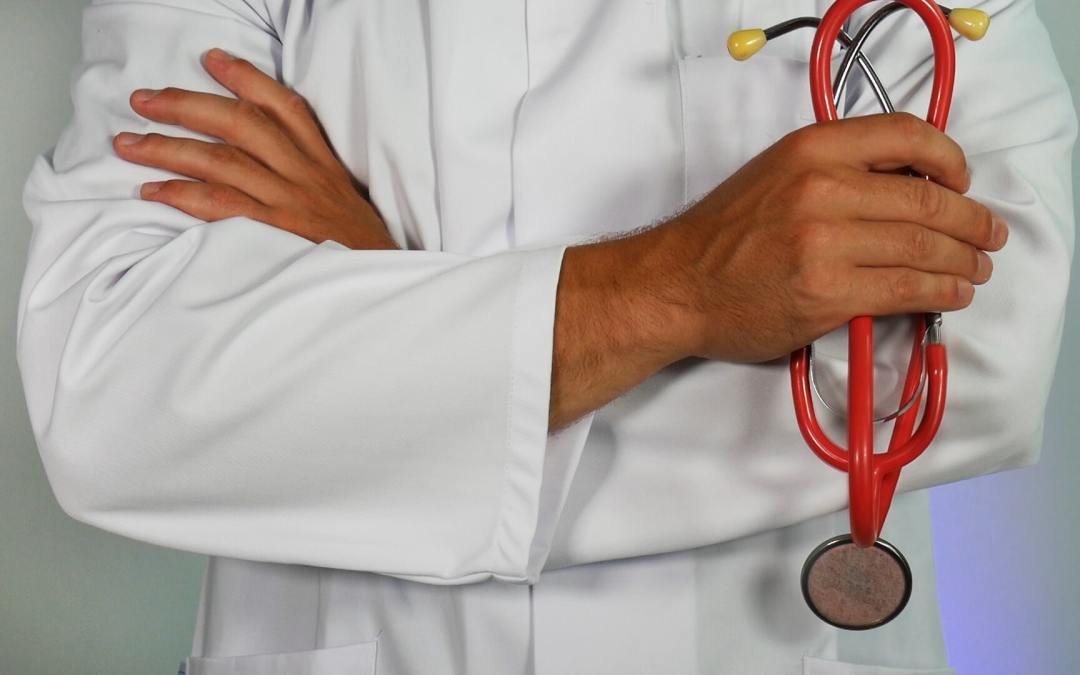 How to Choose a Health Insurance Plan for Your Company