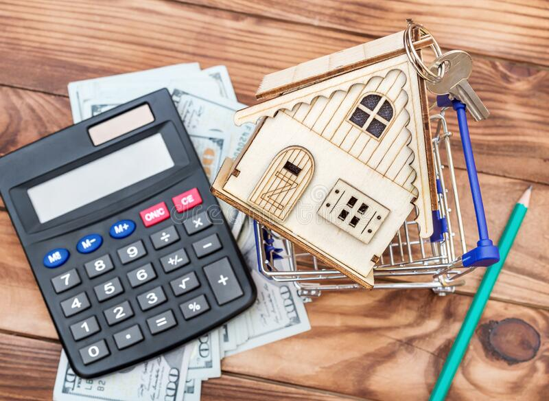 How to Maximize Your Home Renovation Budget