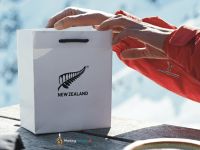 New Zealand Working Holiday, próximo ciclo postulación