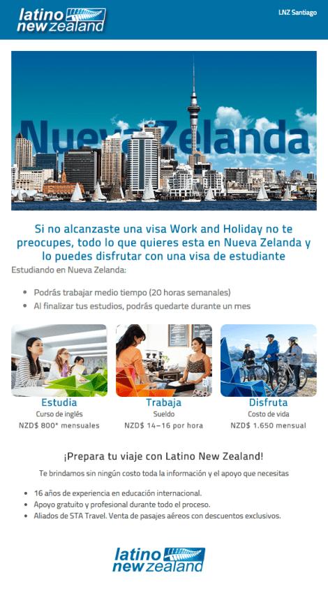 LNZ_Santiago_New_Zealand_b.png