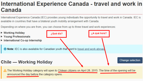 2015_International_Experience_Canada_travel_and_work_in_Canada_Dia_Hora.png