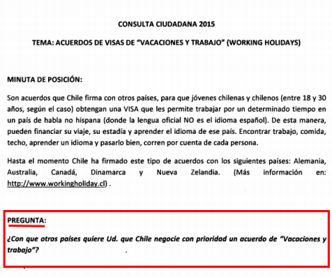 2_ciudadanos.minrel.gov.cl_PAC_sites_default_files_Minuta_de_Posici_n_Acuerdos_Working_Holidays.pdf.png