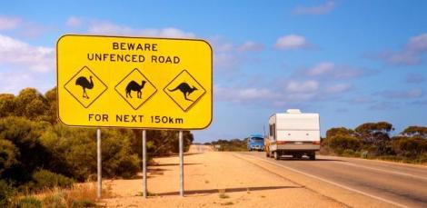 licencia de conducir en Australia ingles Conducir_en_Australia_licencia