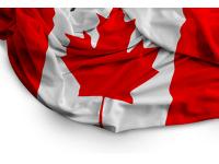 2016 Perfil Chilenos con WH en Canadá