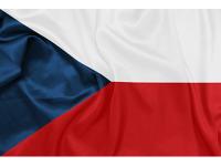 Working Holiday – República Checa y Chile