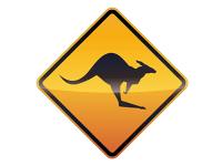 Australia WH Ciclo 2017-2018 Cerrado