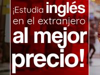 Aprende Inglés – Promociones Julio 2017