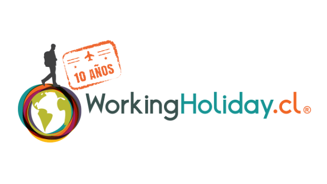 como obtener visa working holiday