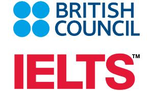 british council ielts australia