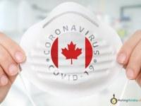 Canada Viajes y Visa 2020