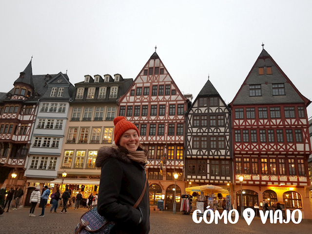 alemania working holiday visa
