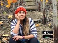 Podcast Ma.Teresa Romero – El Mundo del Vino en Alemania y Australia