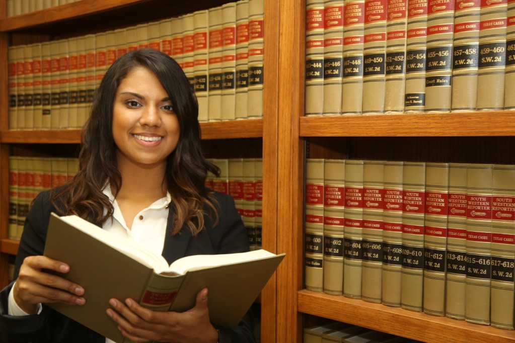7 Reasons You Need To Hire A Lawye