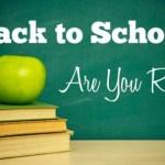 2015-16 School Year!!!!