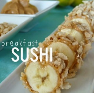 http://ediblelifeinyyc.blogspot.ca/2013/05/for-kids-breakfast-sushi.html?m=1