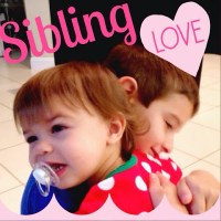 Do Siblings Have to Hate Each Other?