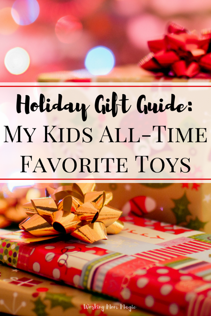 holiday-gift-guide-MY KIDS ALL TIME FAVORITE TOYS