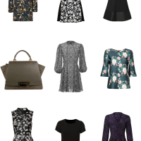 The Pros and Cons of Rent the Runway Unlimited