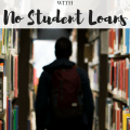 How to Help Your Kids Graduate College with no loans
