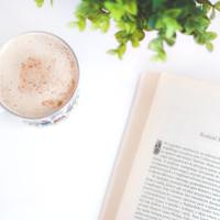 4 Must-Read Books on Happiness